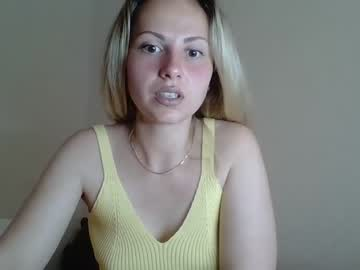 [21-06-21] ny_insomnia cam video from Chaturbate
