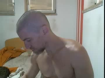 [09-04-21] jlmbud chaturbate private webcam
