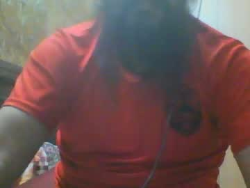 [09-11-20] kingsizelife1 record private webcam from Chaturbate