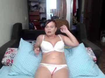[07-08-20] nattycandy video from Chaturbate