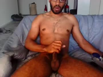 [09-08-21] 001blake record webcam video from Chaturbate