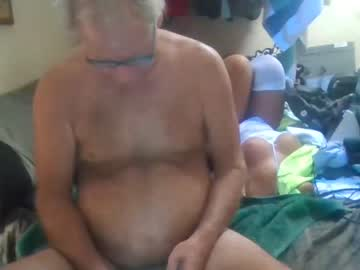 [19-09-21] hornyjim6977 nude