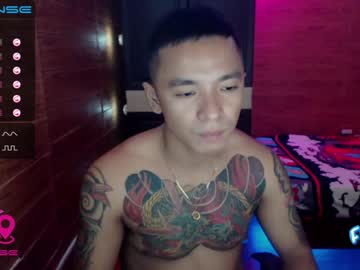 [04-12-20] 0matty_matix0 chaturbate record