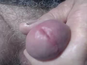 [27-11-20] fuzzzman record premium show video from Chaturbate.com
