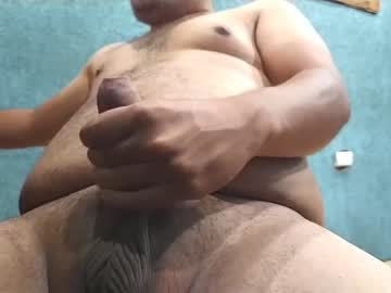 [04-03-21] sexnonimo video with toys