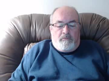 [18-01-21] _poppy4u record private XXX video from Chaturbate.com