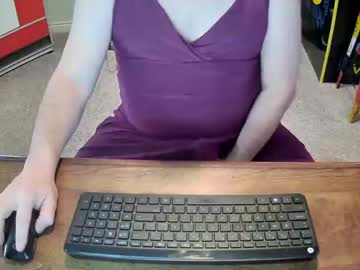 [18-01-21] arcitexure private show from Chaturbate.com