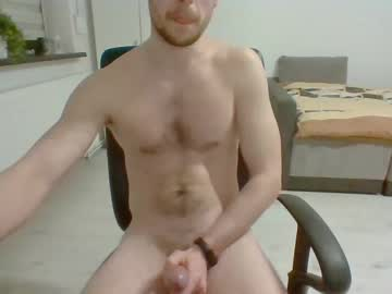 [21-02-20] bart_1987 chaturbate toying