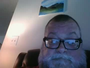 [08-09-21] billabong19602 record public webcam