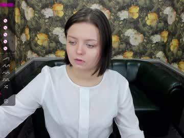 [26-10-20] lolapeppy private webcam