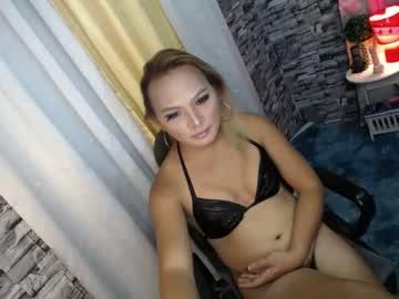 [31-01-21] newboycock4u webcam show