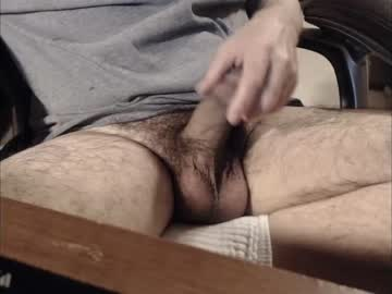 [25-05-20] soft2hard7 private show video from Chaturbate