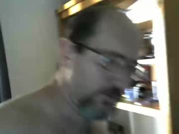 [25-03-19] do_i_make_you_randy cam show from Chaturbate.com