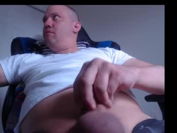 [09-04-21] izzy80 record private webcam from Chaturbate.com