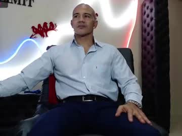 [18-01-21] constantine_41 record webcam show from Chaturbate