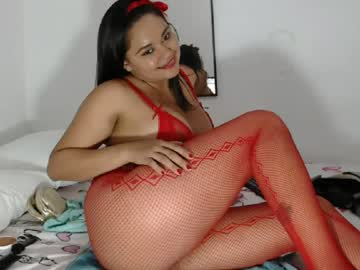 [14-12-18] cherryboob record video with toys from Chaturbate.com