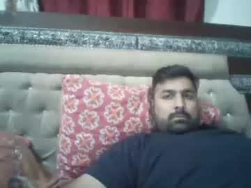 [22-12-18] imoooomalikonline video from Chaturbate.com
