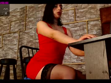 [21-10-21] amelia_gh record private XXX video from Chaturbate
