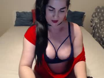 [14-12-18] julliemilf record private sex video from Chaturbate.com