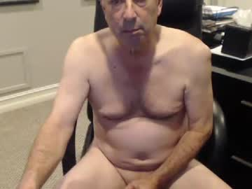 [21-03-19] barrylight cam show from Chaturbate