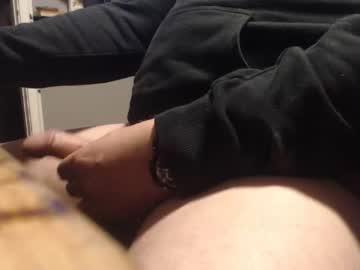 [26-02-20] seeker404 private show video