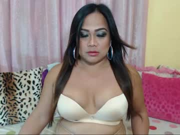 [08-11-18] mskinky_angel22 record premium show from Chaturbate