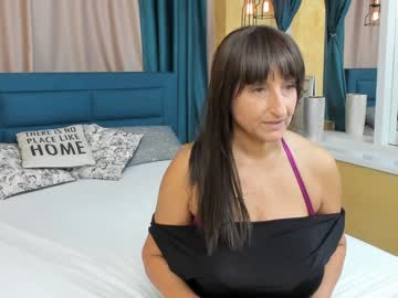 [27-08-19] romanticabuse webcam show from Chaturbate