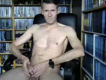 [26-10-20] belgianbob record private sex video