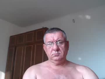 [17-06-19] machomale3 chaturbate nude record