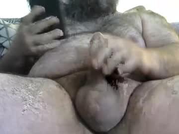 [22-10-20] nakeddude1980 chaturbate private XXX video