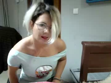 [16-12-19] deepintoyourmind cam video from Chaturbate.com