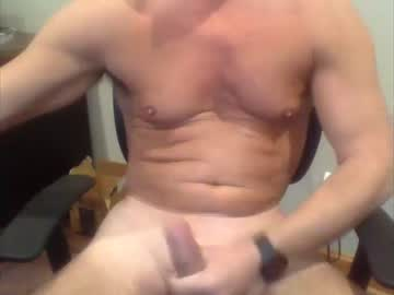 [26-03-19] icyou2 blowjob video from Chaturbate.com