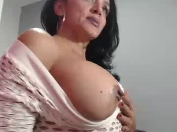 [09-10-21] mary36746 video with toys from Chaturbate.com