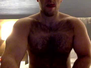 [21-01-20] orton28 public webcam