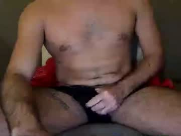 [23-10-20] hermano_90 blowjob video from Chaturbate.com