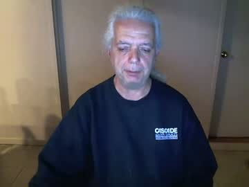 [04-12-18] tom112292014 blowjob video from Chaturbate.com
