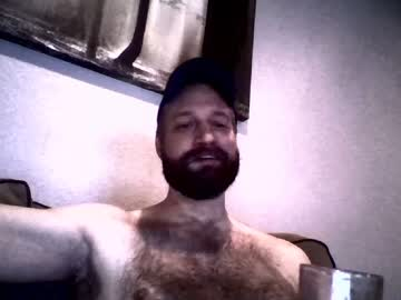 [09-10-20] gregory31971 private XXX show from Chaturbate