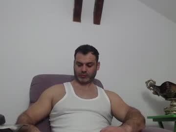[18-01-21] hairymaster01 cam video
