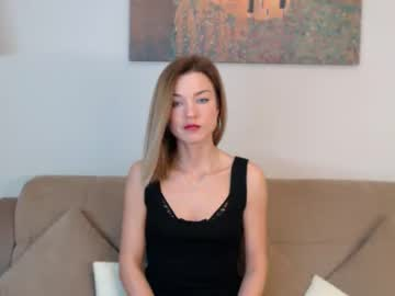 [02-10-18] alexa_gorgeous record cam video from Chaturbate