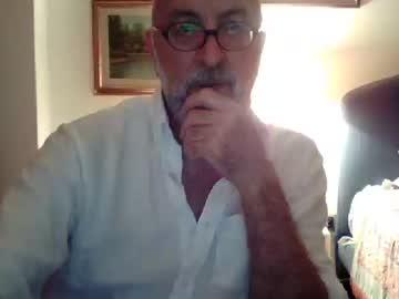 [11-06-19] giorgio444 chaturbate public webcam video