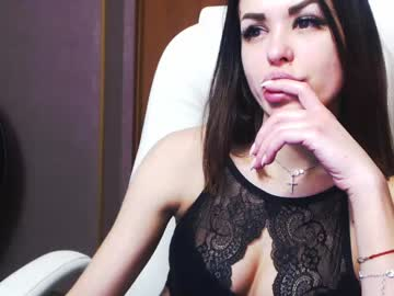 [16-02-19] tina_lover record public webcam