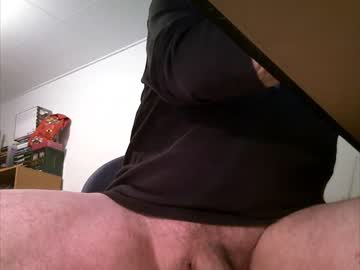 [21-10-18] badth1962 record public show video from Chaturbate
