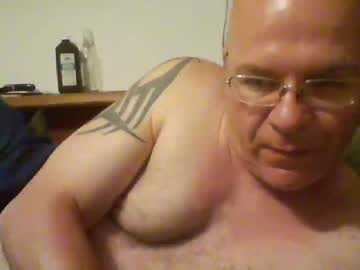 [17-07-19] joefreedom826 private show video from Chaturbate.com