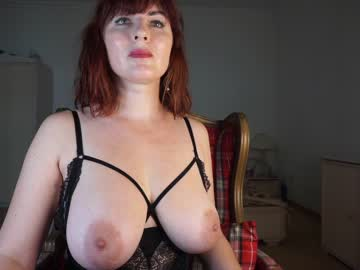 [25-05-20] moonlight4u record private show from Chaturbate