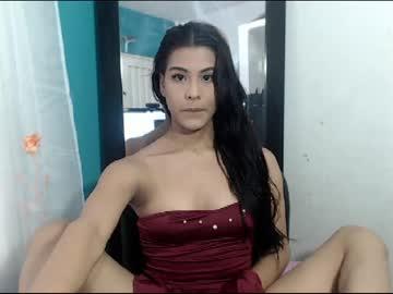 [06-04-20] sarita_arango record private XXX video from Chaturbate