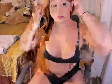 [20-01-21] sexy_nicollett chaturbate cum record