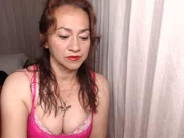 [21-02-20] alexa_sensual cam show