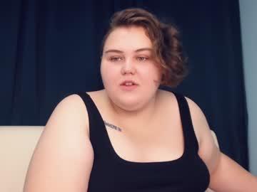 [27-09-21] curvy_janie premium show video from Chaturbate.com