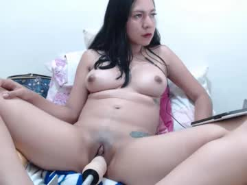 [25-02-19] rockerlover69 show with toys from Chaturbate