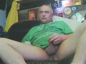 [15-09-20] 007_toner private XXX video from Chaturbate.com
